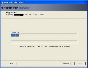 aspnet_fail1